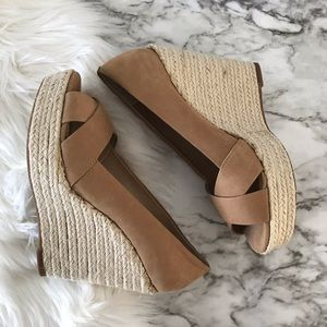 60234744ac4 Vince Camuto Espadrilles for Women